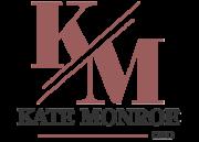 Kate Monroe CEO